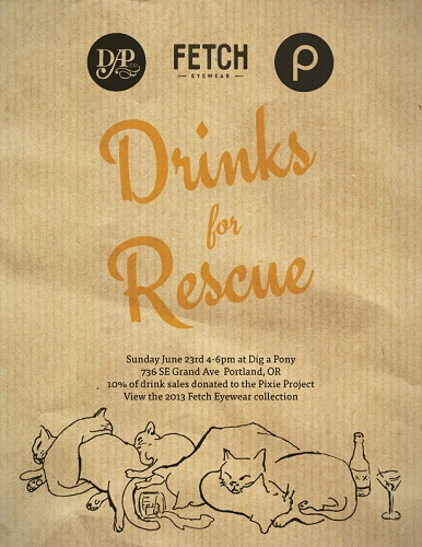 Drinks_for_Rescue