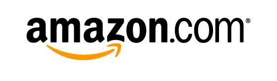 Pixie WIsh List on Amazon