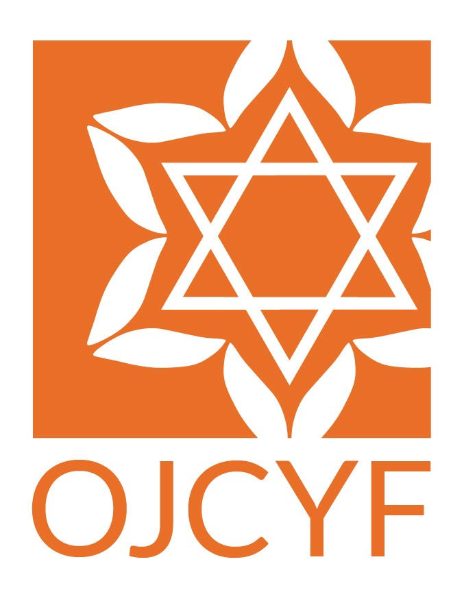 OJCYF_366799_resize_990__1_